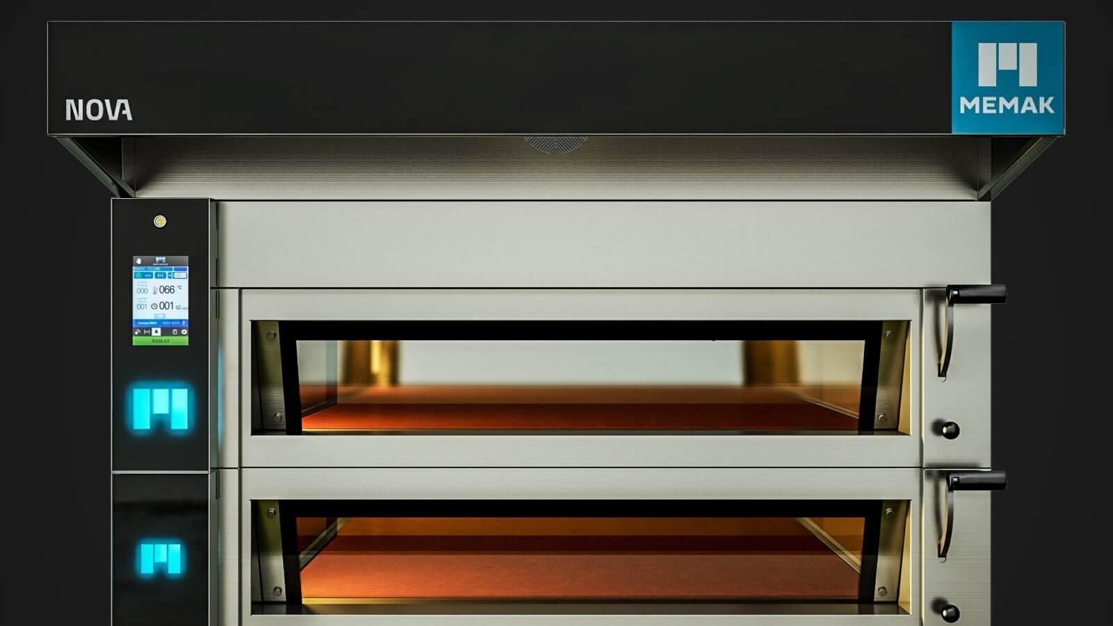 Классификация по числу подов фото
